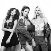 G.R.L. – Are We Good