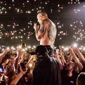 Linkin Park – My December