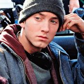 Eminem – Say Goodbye Hollywood