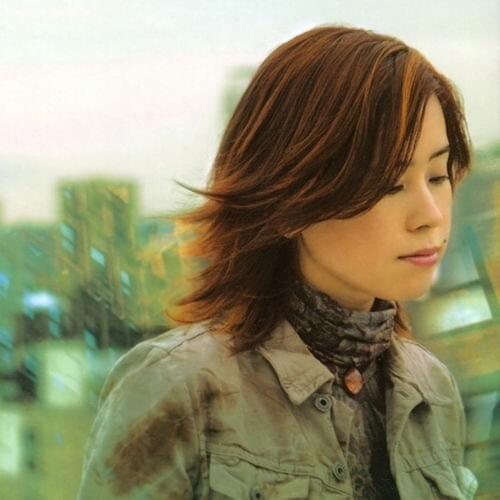 Yuki Kajiura - Climbing Up the World Tree