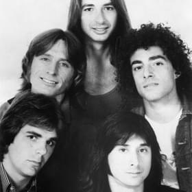 Journey - Loved by You